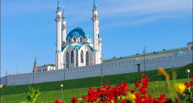 В Казани вновь обсудят вопросы развития национального образования