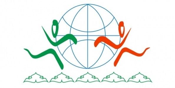 Представители Казахстана примут участие в VI Всемирном форуме татарской молодежи