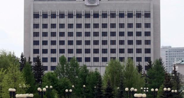 Татарстан продолжит переговоры с Москвой о сохранении статуса «президента»