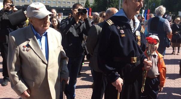 Татарские имена пополнили скульптурную композицию в память о героях «С чего начинается Родина»