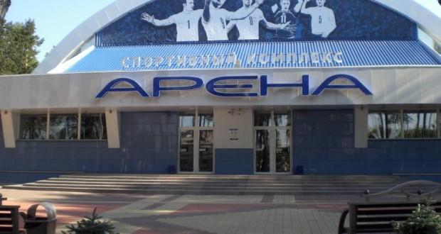«Себер кубогы» турниры бер атнага соңрак үтәчәк