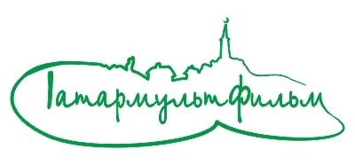 Крымско-татарские мультфильмы презентованы в Симферополе
