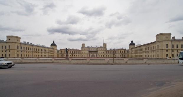 Рәшит Нәҗметдинов исемендәге Бөтенрусия шахмат фестивале