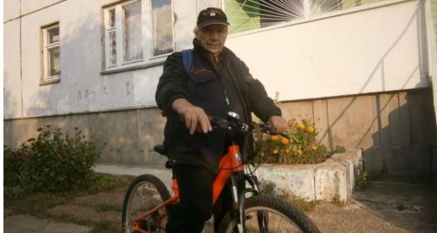 Батухан Азимов: «Канада татар-башкортлар тату гомер кичерә»