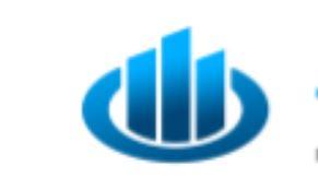 Евпаториядә «Точка опоры» бизнес-форумы үтәчәк