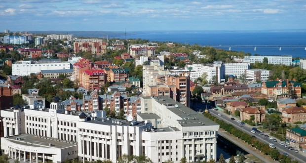 Ульяновск шәһәрендә шәхси татар мәктәбе төзеләчәк
