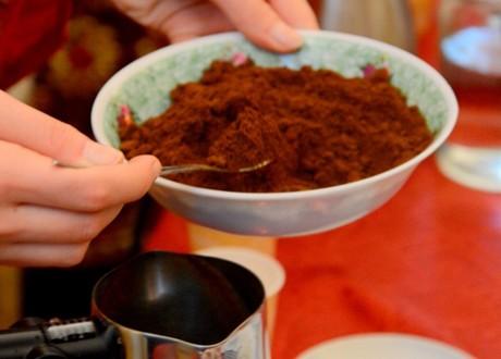 Римзиль Валеев: «Кофе по-турецки стимулирует более энергичный поиск путей к мировому признанию татарстанских брендов и технологий»