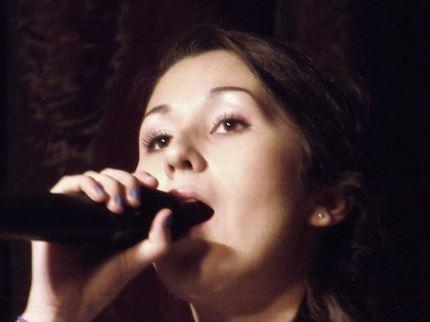 В Магнитогорске прошел фестиваль татарского песенного творчества