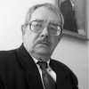 Туфан Миннулин