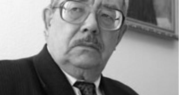 Туфан Миңнуллин исемендәге укытучыларның һәм укучыларның IV республика конференциясе