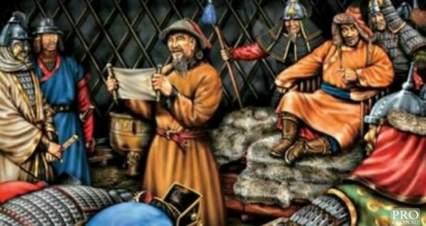 В Казани издадут комиксы о путешествии в историю татар