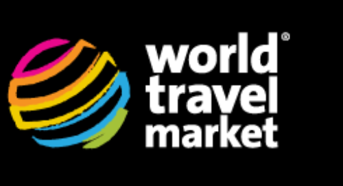 Казанны World Travel Market туризм күргәзмәсендә тәкъдим иттеләр