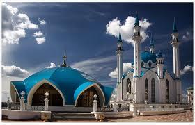 В столице Татарстана Казани стартует «Школа мусульманского лидера»