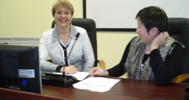 Сажида Баталова: на новый год одела бы татарский костюм или костюм амазонки