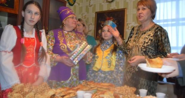 «Байкал-джиен» состоялся!