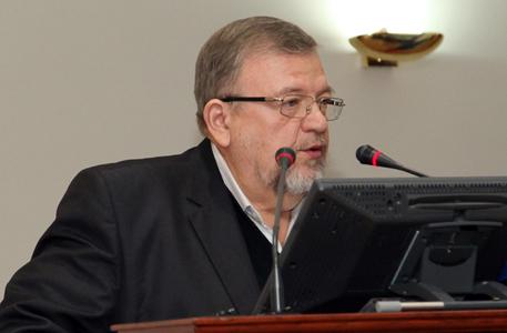 Владимир Зорин: Я не понимаю тех, кто говорит «мой ребенок не будет изучать татарский»