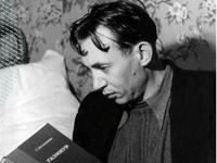 В Москве пройдет литературно-музыкальный вечер «Абдурахман Абсалямов — богатырь татарской литературы»