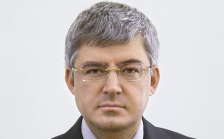 Агентство по печати и массовым коммуникациям РТ возглавил Айрат Зарипов