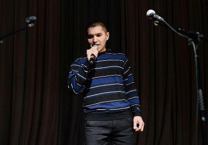 Ревда шәһәрендә яңа музыкаль татар коллективы беренче концерты узачак