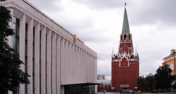 Мәскәүдә — Илһам Шакировның юбилей концерты
