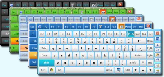 Вскоре может появиться виртуальная клавиатура для Andriod на татарском языке