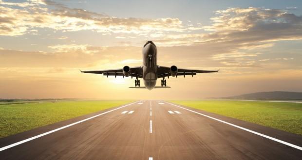 В Татарстане создается новая авиакомпания