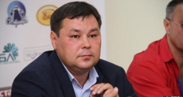 Чиләбе татарлары Илдар Ягъфәров фильмын караячак