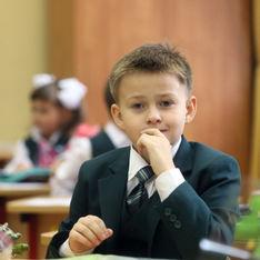 Татарский язык может стать в школах обязательным