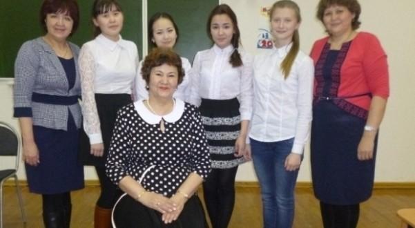 В регионах РФ определяют знатоков татарского языка