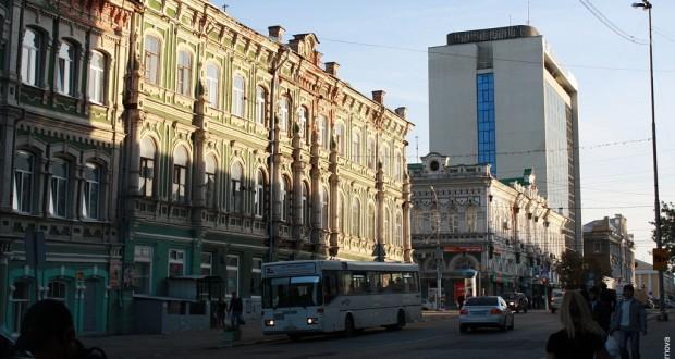 В Саратове пройдет олимпиада по татарскому языку