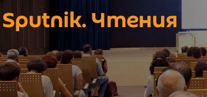 В Москве состоится лекция, посвященная Мусе Джалилю