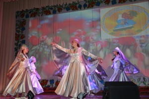9 открытый фестиваль 21.03.2015г 824