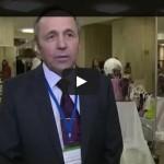 Бөтенроссия авылы эшмәкәрләренең 4 җыенында катнашкан делегатлар фикере