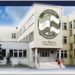 Муниципальное автономное общеобразовательное учреждение  Татарская гимназия №84 Октябрьского района городского округа  город Уфа Республики Башкортостан