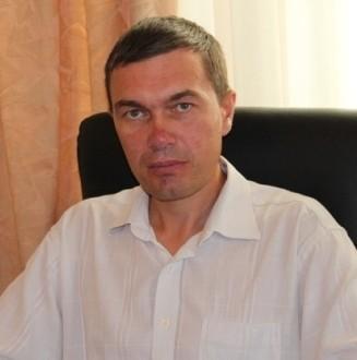 Постпредом РТ в Санкт-Петербурге и Ленинградской области назначен Ренат Валиуллин