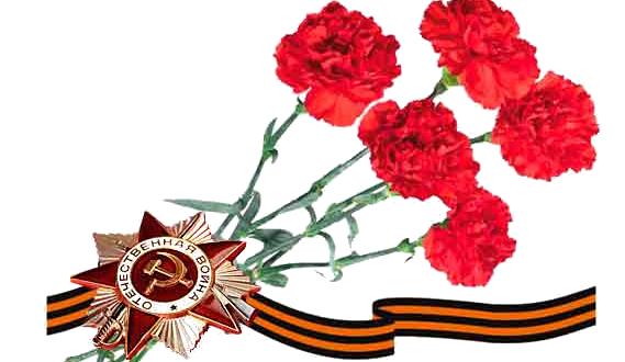In Samara,  memories of war  action held
