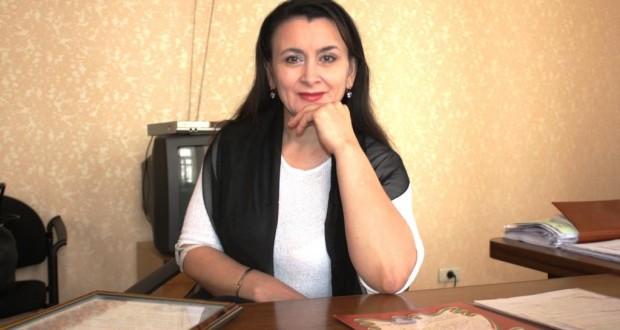 Флүрә Талипова үзенең иҗат төркеме белән Казакъстан Республикасыннан гастрольләрдән кайттылар