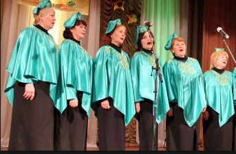 11 апреля пройдет юбилейный фестиваль татар и башкир «Пермь талантлары»