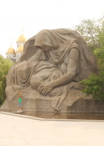 Волгоград 16