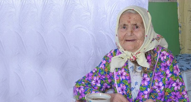 Наилә Ижгузина: Йөрәктәге сагыш бетмәде