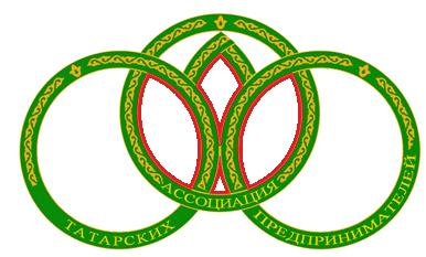 Направление на Восток: Всемирная ассоциация содействия татарским предпринимателям выстраивает торговые отношения между Россией и Китаем