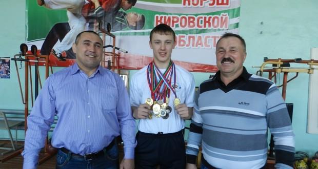 Безнең Раил – Россия чемпионы
