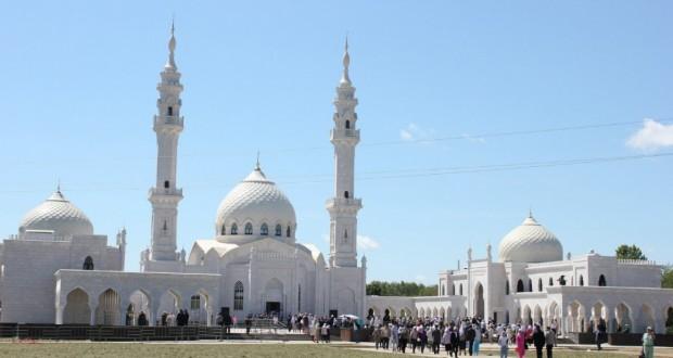 РФ төбәкләрендәге  татар иҗтимагый җәмгыятьләре җитәкчеләре игътибарына!