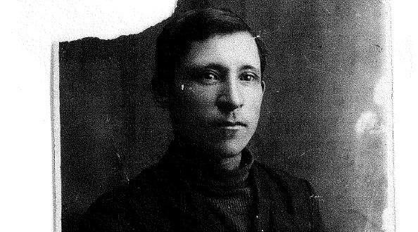 Зугра Мажитова: Отец ушел на фронт на следующий день после моего рождения