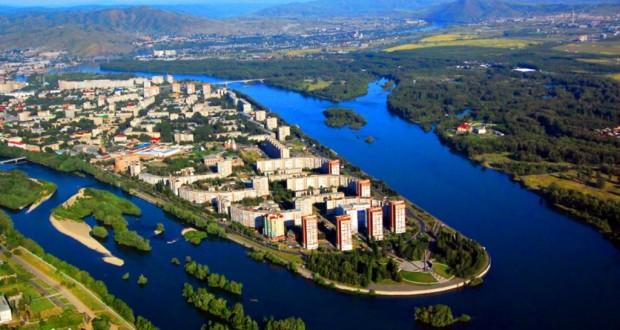 В Усть-Каменогорске (Казахстан) состоится открытие памятника Мусе Джалилю