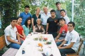 Джизак 9 мая_2