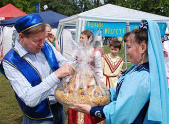фото с http://congresstatar74.ru/