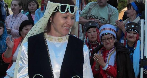 Сабантуй в Иркутске пройдет 6 июня