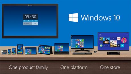 Microsoft татарчаны үзләштерүен дәвам итә