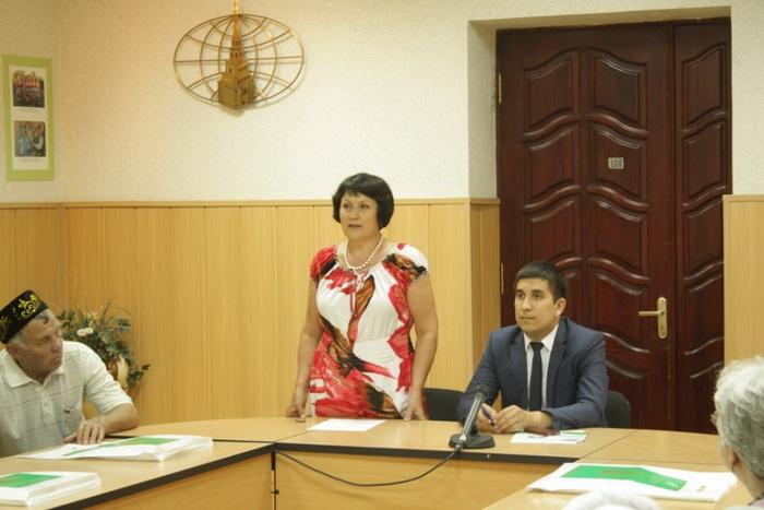 Финляндия и татары знакомства дзержинск нижегородской области объявления знакомства
